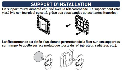 support installation-octan-nodon-domotique34