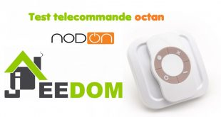 test-nodon-telecommande-octan-domotique34