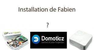 install-fabienP-domotique34