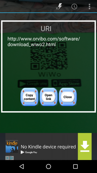 qr code-wiwo-orvibo-domotique34