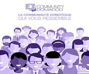community_300x250