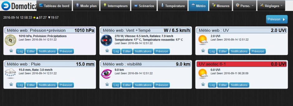 meteo-domoticz-fabien-domotique34